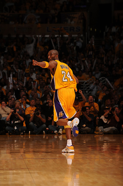 KobeBryant_vsSuns2010playoffsgetty.jpg