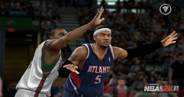 Josh-Smith-NBA-2K11-Screenshot.jpg