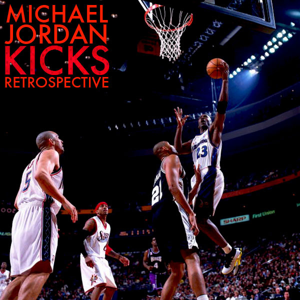 michael-jordan-kicks-retrospective-wizards-years-part-4.jpg