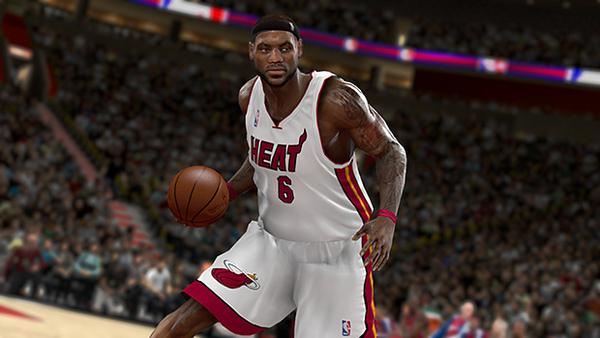 178640-NBA2K11-LeBron-Heat_header.jpg