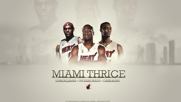 LeBron-Wade-Bosh-Miami-Heat-Widescreen-Wallpaper.jpg