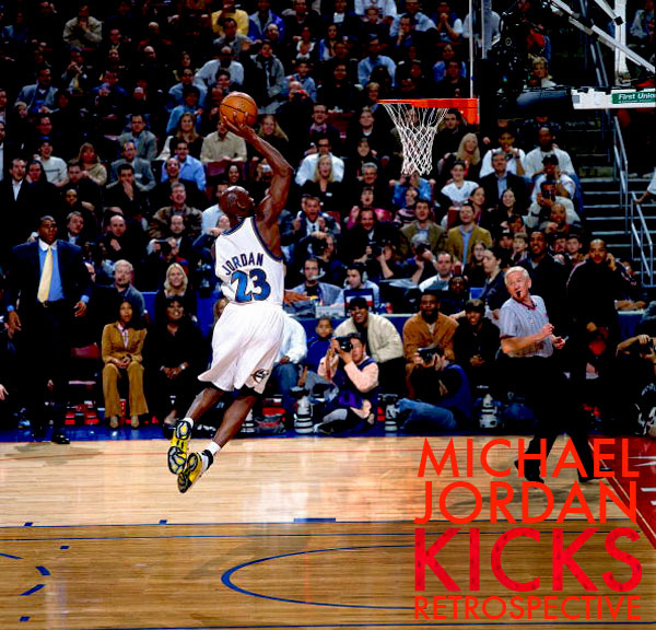 michael-jordan-kicks-retrospective-wizards-years-part-2.jpg