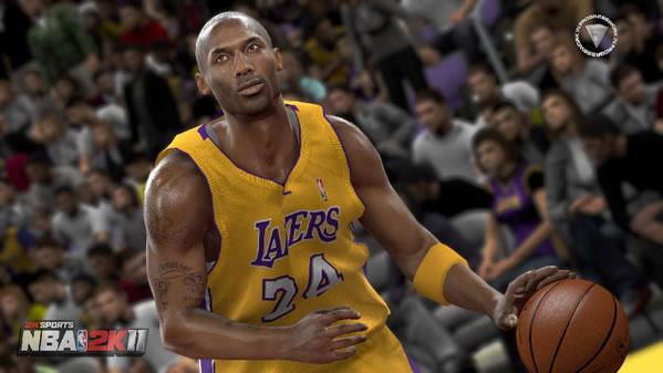 Kobe-Bryant-NBA-2K11-Screenshot.jpg
