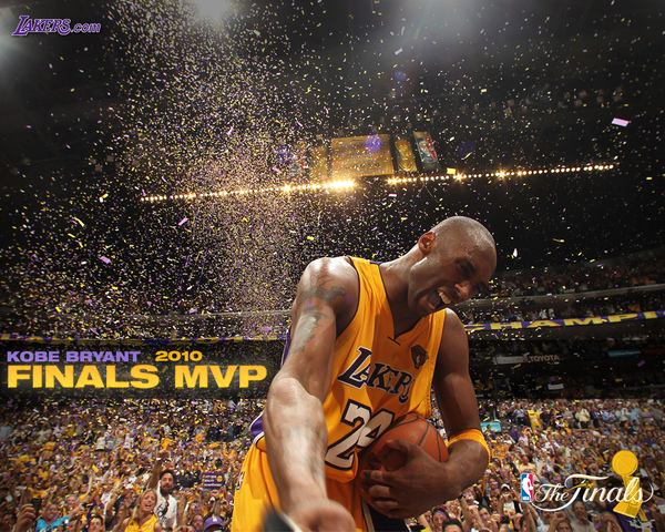 10_finals_wallpaper_mvp_128.jpg