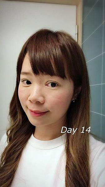 day 14
