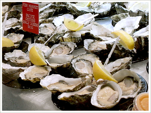Sydney-Fish Market-02.jpg