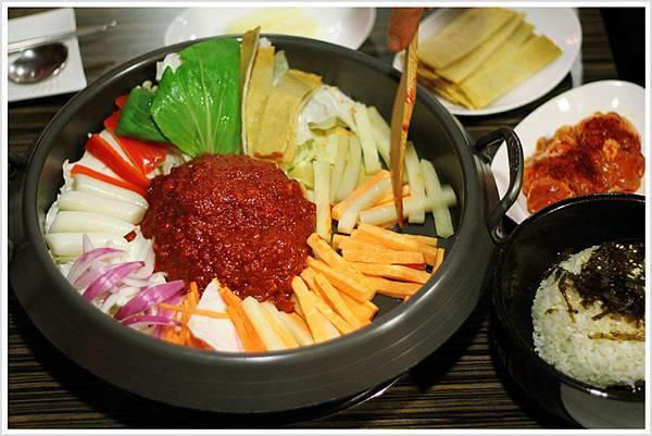 2011-0805-炒辣雞鍋-02.jpg