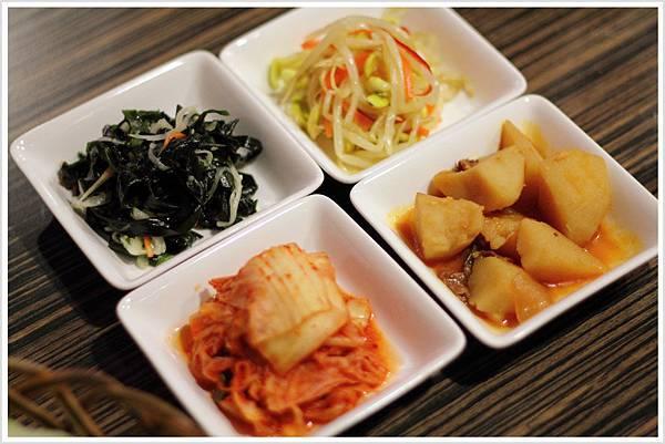 2011-0805-小菜.jpg