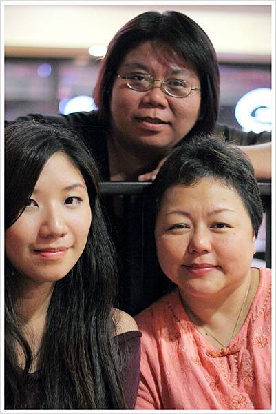 2011-0805-San Grace Nunu-01.jpg