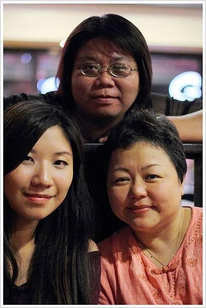2011-0805-San Grace Nunu-02.jpg
