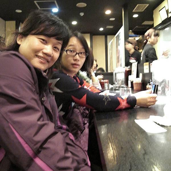 2011-京都之旅-南西姐+老鼠妹.jpg