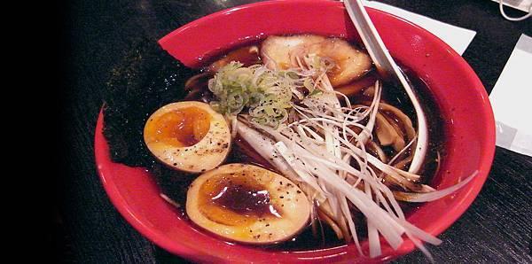 2011-京都之旅-醬油拉麵.jpg