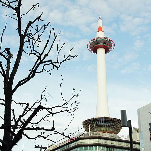2011-京都之旅-京都塔.jpg