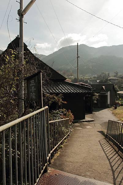 2011-京都之旅-前往寂光院途中-01.jpg