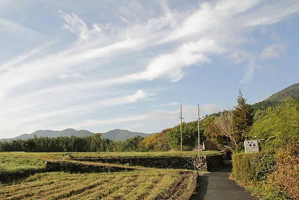 2011-京都之旅-前往寂光院途中-02.jpg
