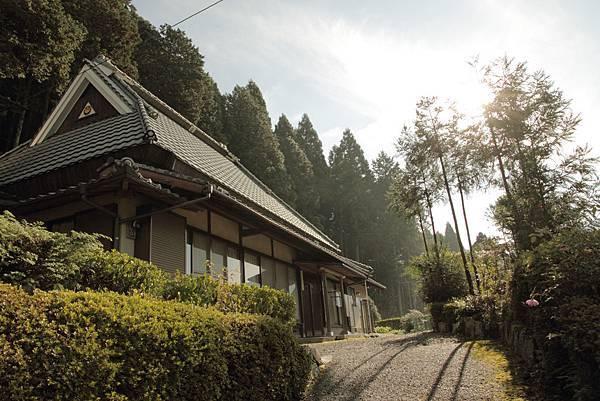 2011-京都之旅-前往寂光院途中-06.jpg