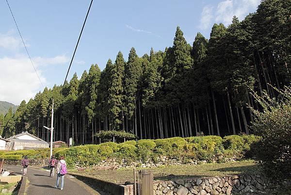 2011-京都之旅-前往寂光院途中-05.jpg