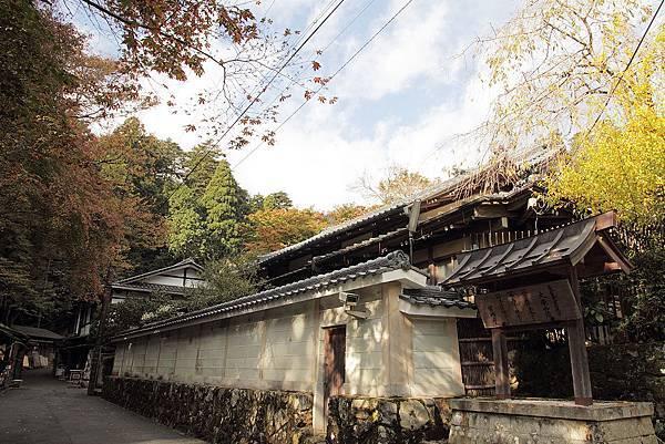 2011-京都之旅-寂光院外牆.jpg