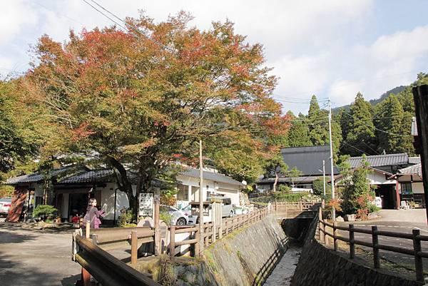 2011-京都之旅-前往寂光院途中-07.jpg