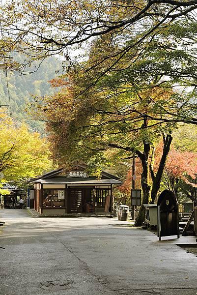 2011-京都之旅-寂光院外.jpg