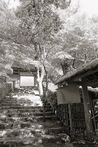 2011-京都之旅-登往寂光院-01.jpg