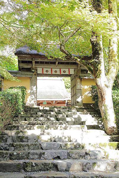 2011-京都之旅-登往寂光院-02.jpg