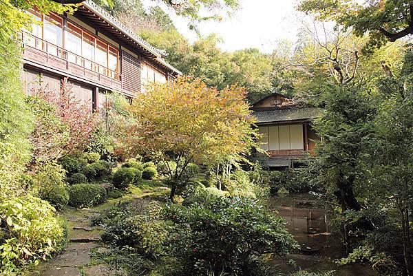 2011-京都之旅-寂光院-02.jpg