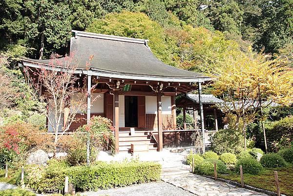 2011-京都之旅-寂光院-03.jpg