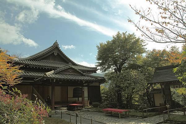 2011-京都之旅-寂光院-04.jpg