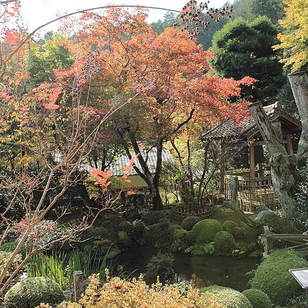 2011-京都之旅-寂光院-05.jpg