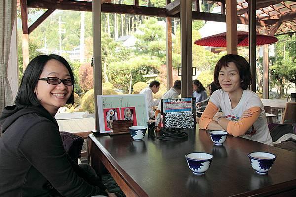 2011-京都之旅-大原-午餐-01.jpg