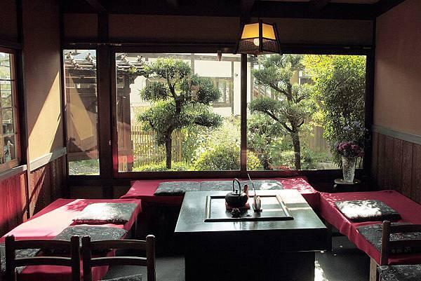 2011-京都之旅-大原-午餐-02.jpg