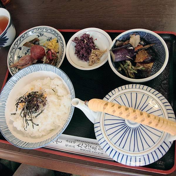 2011-京都之旅-大原-午餐-03.jpg