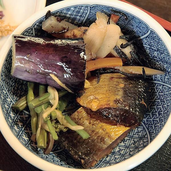2011-京都之旅-大原-午餐-04.jpg