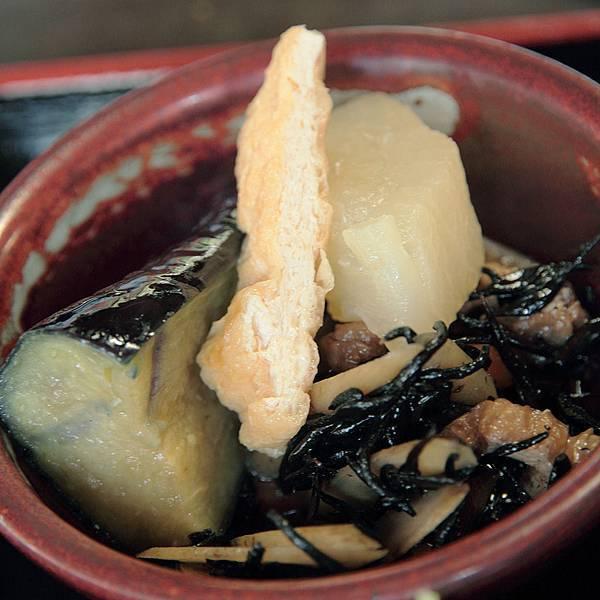 2011-京都之旅-大原-午餐-05.jpg