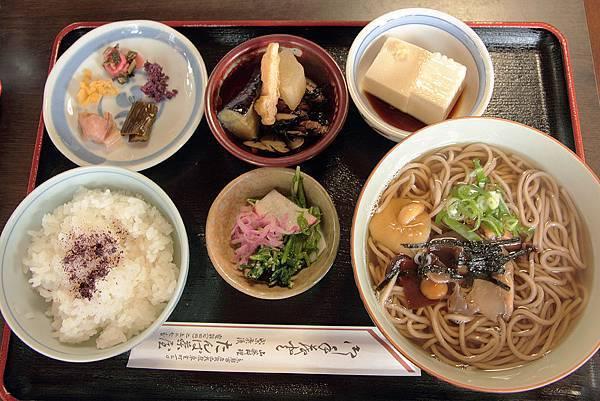 2011-京都之旅-大原-午餐-06.jpg