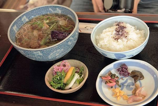 2011-京都之旅-大原-午餐-07.jpg