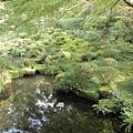 2011-京都之旅-三千院庭院-01.jpg