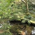 2011-京都之旅-三千院庭院-02.jpg