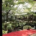2011-京都之旅-三千院庭院-03.jpg