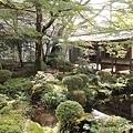2011-京都之旅-三千院庭院-04.jpg