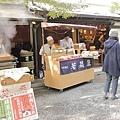2011-京都之旅-前往三千院途中-02.jpg