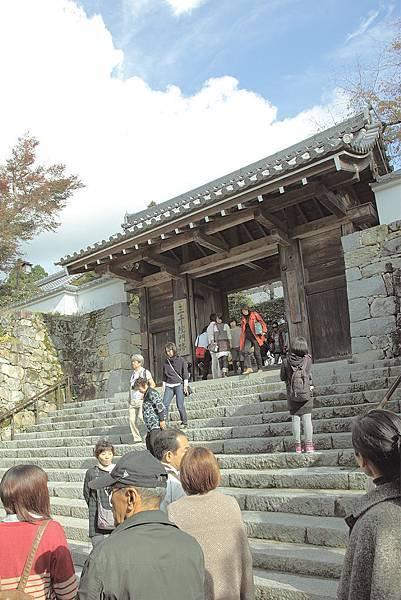 2011-京都之旅-前往三千院途中-03.jpg