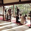 2011-京都之旅-寶泉院-02.jpg