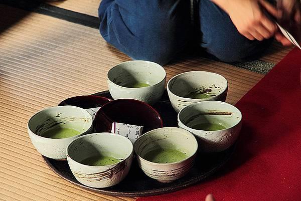 2011-京都之旅-寶泉院-抹茶席與點心.jpg