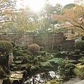 2011-京都之旅-寶泉院庭院-01.jpg
