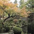 2011-京都之旅-寶泉院庭院-02.jpg