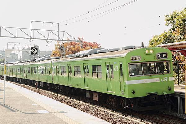 2011-京都之旅-前往稻禾神社途中-01.jpg