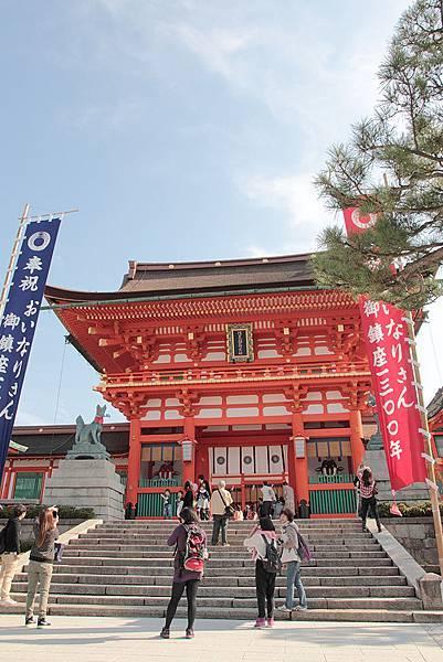 2011-京都之旅-稻禾神社-01.jpg