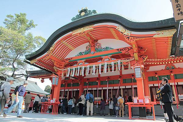 2011-京都之旅-稻禾神社-02.jpg